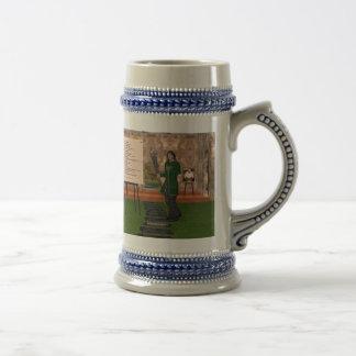 Memory Lane 2 Mug