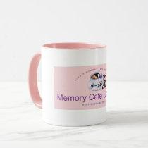 "Memory Mug ""Combo"""