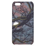 Memory Of The Moon Speck Case iPhone 5C Covers