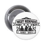 Memphis del oeste tres pins