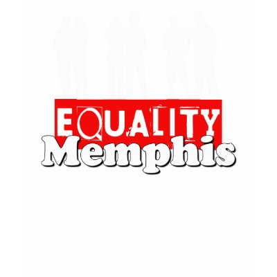 gay bars memphis. MEMPHIS PRIDE TEE SHIRTS by gay_pride.