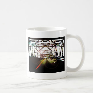 Memphis Tennessee by Rossouw Mugs