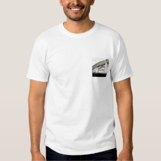 Memphis,TN: Shirt