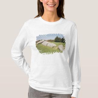 Men-er-Hroech'h T-Shirt