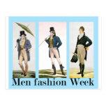 Men fashion.jpg tarjetas postales