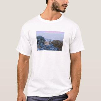 Men from Mars T-Shirt