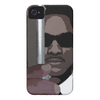 Men In Black - Neutralizer Case iPhone 4 Case