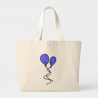 Men in Love, Gay Tote Bag