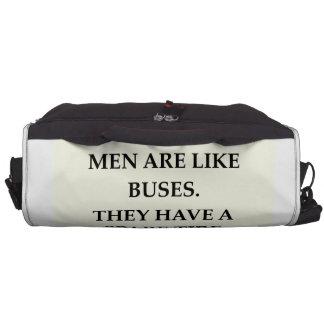 men bags for laptop