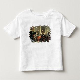 Men of Progress Toddler T-shirt