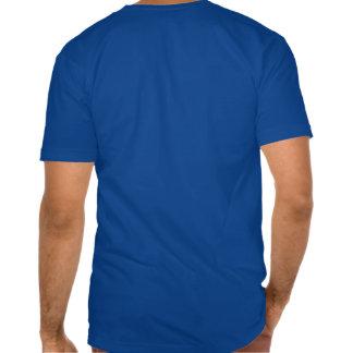 Men s American Apparel Fine Jersey V-neck T-shirt