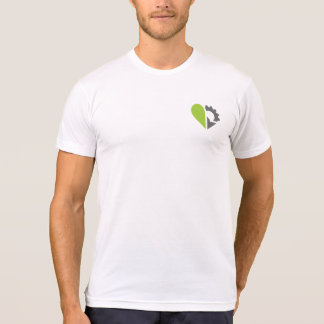 Men s American Apparel T-Shirt