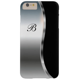 Men s Business Professional Barely There iPhone 6 Plus Case