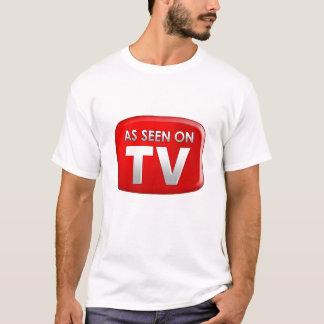 MEN - Seen On TV T-Shirt