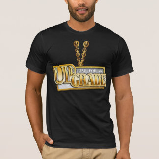 MEN - UpGrade T-Shirt