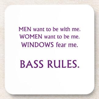 Men want me, women want, windows fear me purple coaster