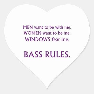 Men want me, women want, windows fear me purple heart stickers