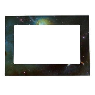 Menagerie of Stars Magnetic Frame