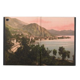 Menaggio II, Lake Como, Lombardy, Italy Powis iPad Air 2 Case