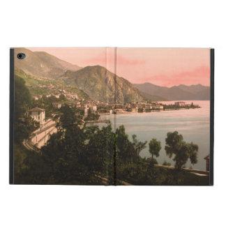 Menaggio II, Lake Como, Lombardy, Italy Powis iPad Air 2 Case