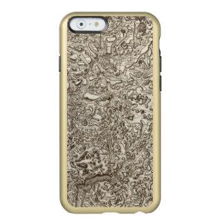 Mende Incipio Feather® Shine iPhone 6 Case