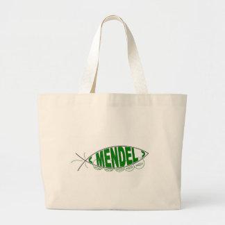 Mendel Peapod Fish Bag