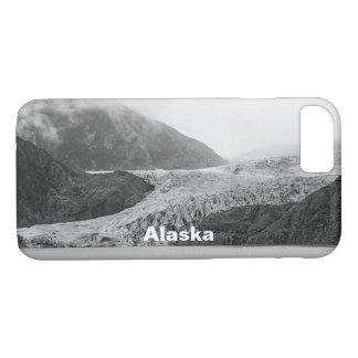 Mendenhall Glacier iPhone 8/7 Case
