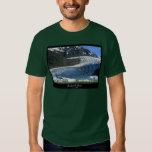 Mendenhall Glacier / Juneau Alaska Shirt