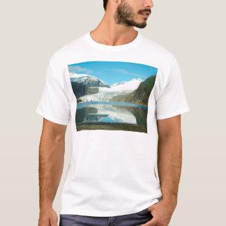 Mendenhall Glacier T-Shirt