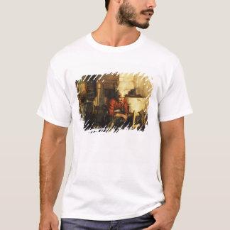 Mending Clothes T-Shirt