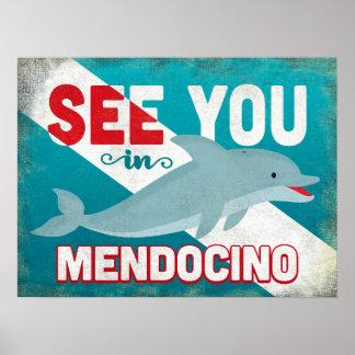 Mendocino