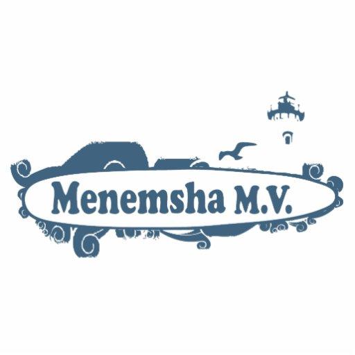 Menemsha Beach - Surf Design. Statuette