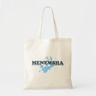 Menemsha Beach. Tote Bag