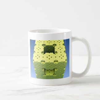Menger4.jpg Coffee Mug