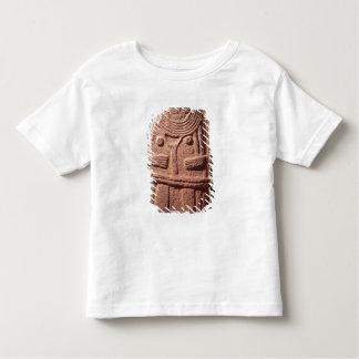 Menhir statue no.4, from Saint-Sernins-sur-Rance Shirt