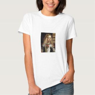 Menina T-Shirt