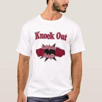 Meningococcal Meningitis T-Shirt