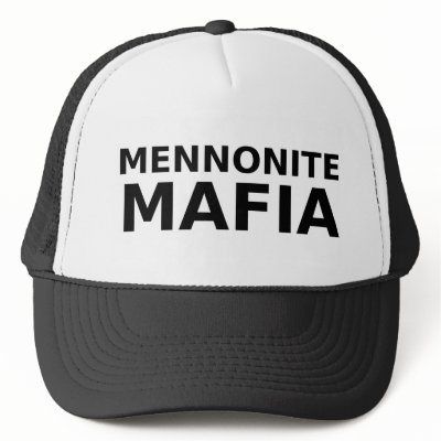 Quot Buy Mennonite Clothing Mennonite Church In Russel Ma