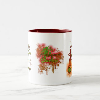 Menopause Sucks Coffee Mug