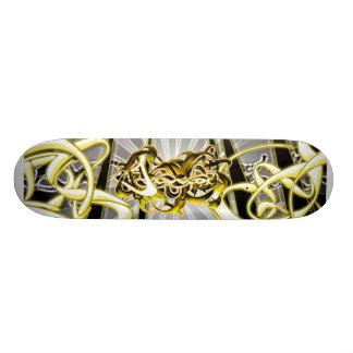 Menor Skate Boards