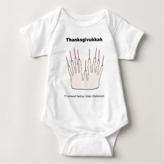 menorahHand.jpg Body Para Bebé