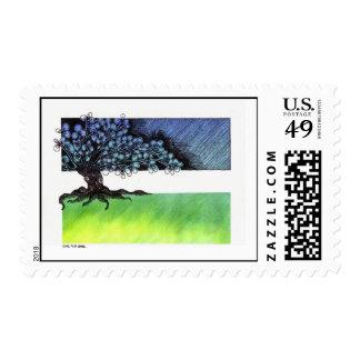 menorquin tree postage