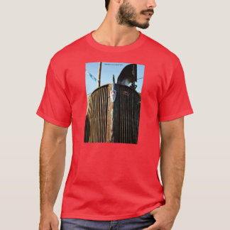 Men's 1938 Plymouth t-shirt