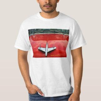 Men's 1955 Chevy t-shirt