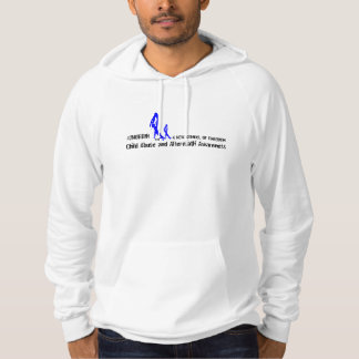 Men's 2NOBBIR SymbolofFreedom Am. Apprl Sweatshirt