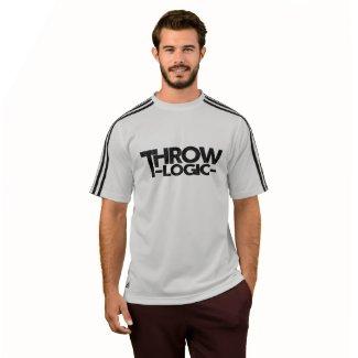 Men's ClimaLite T-Shirt