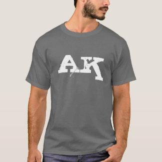 Mens AK CARVE T- B T-Shirt
