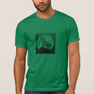 Men's Alternative Apparel Direwolf T-Shirt
