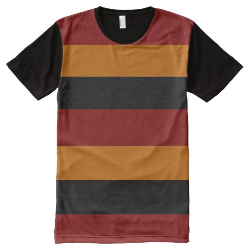 men 39 s american apparel all over printed t shirt zazzle