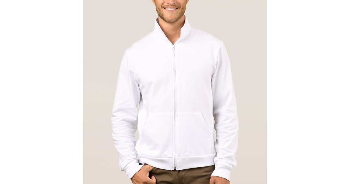american made mens clothing made in the usa products
